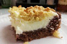 Červená řepa s křenem   jitulciny-recepty.cz Nutella, Cheesecake, Food And Drink, Pie, Sweet, Desserts, Recipes, Julio Iglesias, Torte