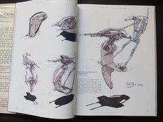 Image result for jay shuster concept art