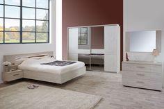 Beste afbeeldingen van crack slaapkamers volwassenen modern