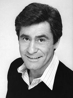 James Farentino, actor, died January 24, of complications from a broken hip, at the age of 73