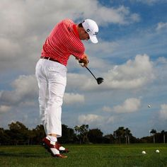 af2e7d09b justin-thomas-driving-follow-through-062017.jpg  golfswing Justin
