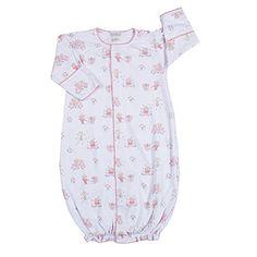 Kissy Kissy - Beary Sweet Print Converter Gown-Newborn Kissy Kissy http://www.amazon.com/dp/B00MWCSNF8/ref=cm_sw_r_pi_dp_4rdkwb0BG3SYQ