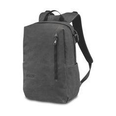 b9e2b43cfe Pacsafe Intasafe Z500 Anti-Theft Backpack RFID