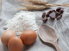 30 astuces de pâtisserie   Planet.fr Femmes
