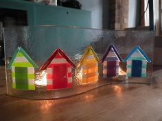 Hey, I found this really awesome Etsy listing at https://www.etsy.com/uk/listing/243530830/beach-hut-candle-screen-handmade-fused