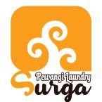 bisnis pewangi laundry