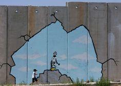 Banksy. http://banksy.co.uk/