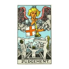 The Ultimate Tarot Guide, get to know the Tarot Cards, their meaning and how they are used in Tarot readings and predicting the future. Tarot Cards Online, Online Tarot, Judgement Tarot Card, Tarot Cards For Beginners, Tarot Astrology, Tarot Major Arcana, Tarot Card Meanings, Cartomancy, Zodiac Art