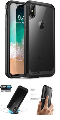 10 best spigen cases for iphone x images i phone cases, iphone