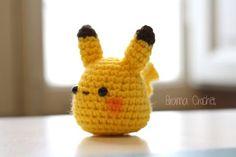 #pikachu - DeviantArt