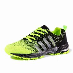 NEW Unisex Breathable Comfortable Sneakers Sport Shoes