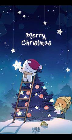 Cute Cartoon Images, Cute Couple Cartoon, Cute Love Cartoons, Cartoon Pics, Cute Cartoon Wallpapers, Cute Christmas Wallpaper, Cute Couple Wallpaper, Cute Love Pictures, Cute Love Gif