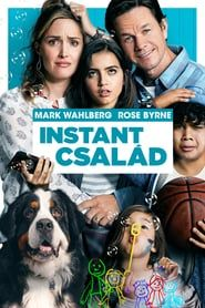 Watch Online Instant Family 2018 Full Hd Movie In Official