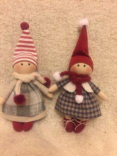 Фотографии Кукла Тильда (СПб)/ Купить игрушку ручной работы – 237 фотографий