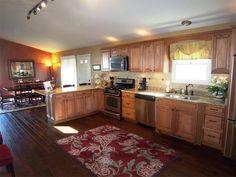 120 Dewey Ave  Fontana , WI  53125  - $219,000  #FontanaWI #FontanaWIRealEstate Click for more pics