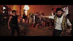 Adriano Bono - April 2015 // Week 3  https://www.youtube.com/watch?v=sUj3mVtJ5hI