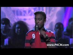 P4CM Videos — P4CM | Passion 4 Christ Movement