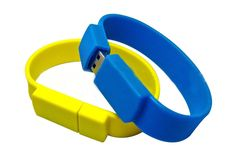 Cheap usb flash drive, Buy Quality flash drive directly from China usb flash drive Suppliers: USB Flash Drive for Gift Customization Silicone Bracelet Pendrive Wristband Flash Disk OEM Memory Stick Print Logo Usb Drive, Usb Flash Drive, Bracelet Silicone, Hardware Software, Computer Hardware, Print Logo, Computer Accessories, Consumer Electronics, Ideas
