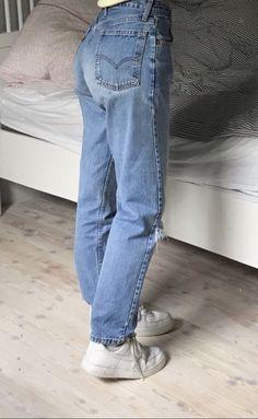 Retro jeans for home inspiring women how i like my pants # Fashion. - Retro jeans for home inspiring women how i like my pants # Fashion Outfits Home Inspiring Jeans pants retro women Source by mia_lauer - Look Fashion, 90s Fashion, Fashion Outfits, Trendy Outfits, Summer Outfits, Cute Outfits, Green Outfits, Autumn Outfits, Fashionable Outfits
