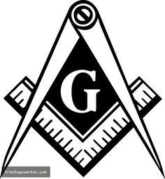 Freemason Logo | Search for FREEMASON LOGO VECTOR » Free Logo Vector Graphics download ...