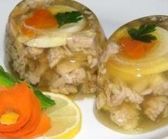 Potato Appetizers, Polish Recipes, Bon Appetit, Catering, Main Dishes, Good Food, Brunch, Food And Drink, Healthy Recipes