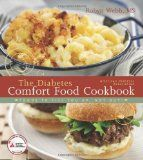 bazilbooks The American Diabetes Association Diabetes Comfort Food Cookbook - http://cookbooks.bazilbooks.com/?p=14