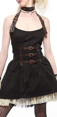 Google Image Result for http://www.mookychick.co.uk/images/goth-prom-dresses-4.jpg