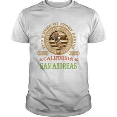 San Andreas-California #name #tshirts #ANDREAS #gift #ideas #Popular #Everything #Videos #Shop #Animals #pets #Architecture #Art #Cars #motorcycles #Celebrities #DIY #crafts #Design #Education #Entertainment #Food #drink #Gardening #Geek #Hair #beauty #Health #fitness #History #Holidays #events #Home decor #Humor #Illustrations #posters #Kids #parenting #Men #Outdoors #Photography #Products #Quotes #Science #nature #Sports #Tattoos #Technology #Travel #Weddings #Women