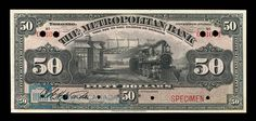 Beautiful stocks and bonds Stocks And Bonds, Banknote, Seals, Coins, Canada, Hacks, Shoe, Paper, Vintage
