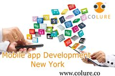  Marketing Agency NYC Know Importance of Branding and Advertisement Agencies in Marketing. Ios Application Development, Iphone App Development, App Development Companies, Mobile Application, App Marketing, Mobile Marketing, Marketing And Advertising, Digital Marketing, Importance Of Branding