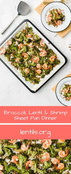 Time is precious, especially on those busy weeknights, and that is why sheet pan dinners are all the rage lately. This healthy, delicious meal comes together in the amount of time you need to cook a pot of rice, and * bonus points*  there are not many dishes to wash afterwards.