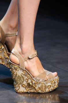 Dolce & Gabbana:::