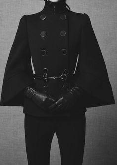 mode - New Sites Dark Fashion, Gothic Fashion, Vampire Fashion, Modern Victorian Fashion, Boho Fashion, Fashion Women, Mode Outfits, Fashion Outfits, Mode Sombre