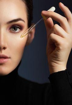Anti Aging Facial, Anti Aging Tips, Facial Oil, Best Anti Aging, Anti Aging Skin Care, Natural Skin Care, Natural Beauty, Beauty Care, Diy Beauty