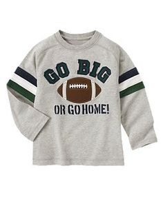 Gymboree.com - Kids Clothes, Boys Clothes, Children's Clothing and Boys Clothing at Gymboree