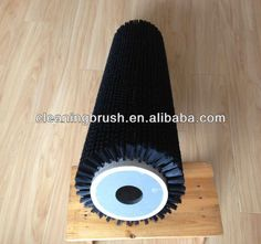 When compared to other motorized rollers fastrax pulse motor roller gives high speed but consumes less energy. For more details log on http://www.fastraxcc.com/