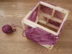 Image result for 3d weaving