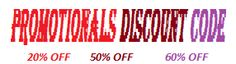 Coupon Code : CSFF251  Obtain 25% Off Whole Order . A few exceptions may use .  Ends on 10/13/2014 .