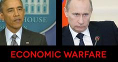 U.S. sanctions on Russia backfiring as Japan looks in increase Rouble-Yen swaps
