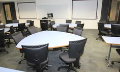 Effective design of plectrum tables with adaptability