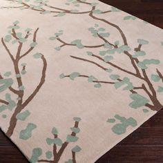 http://bundle-a-joy.com/collections/nesting-room-bundle/products/hudson-twig-rug
