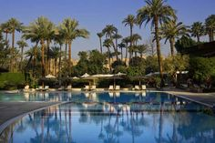 Sari Express Travel | » Pavillion Winter Luxor
