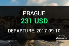 Flight from Los Angeles to Prague by Norwegian #travel #ticket #flight #deals   BOOK NOW >>>