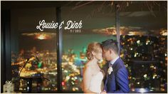 Affordable Videography in Melbourne: Artistic Films is a Wedding video production company in Melbourne with extensive experience and captures the precious moments in the finest cinematic style at Affordable Price in Australia.