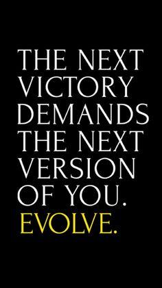 Wisdom Quotes, True Quotes, Great Quotes, Words Quotes, Wise Words, Quotes To Live By, Faith Quotes, Motivational Quotes, Inspirational Quotes