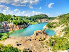 Hungary, Wander, Tours, River, Adventure, Outdoor, Blog, Outdoors, Blogging
