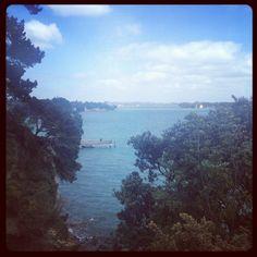 Beachlands - Manukau