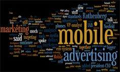 India is leading Asia in mobile ads impression