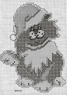 Christmas Kitties Pile-up 3/6 (680×960)