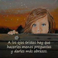 Imagenes Bonitas Con Frases Lindas